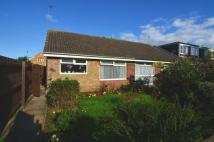 2 bedroom Bungalow to rent in Jendale Sutton Park
