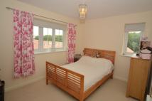 Apartment to rent in Ladybower Way