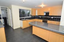 Grantham Ave house to rent