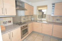 Apartment to rent in KINGSTON COURT...