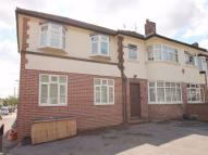 5 bedroom semi detached home in SOUTH WOODFORD