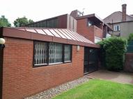Bungalow in Bose Close, Finchley...