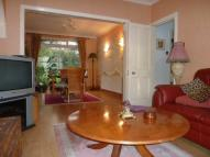 property for sale in Selborne Gardens, London