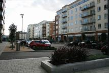 Flat in Beaufort Park, Colindale...