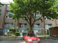 property to rent in Belle Vue Estate, London