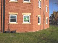 2 bed Apartment to rent in Pintail Close...