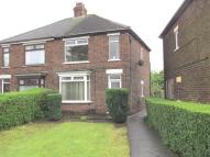 3 bedroom semi detached home to rent in Bottesford Road...