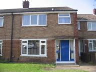 3 bed property in Coventry Close...