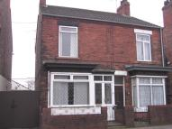 2 bedroom semi detached home to rent in Ashby High Street...