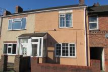 property to rent in Smithfield Road, Scunthorpe, DN16