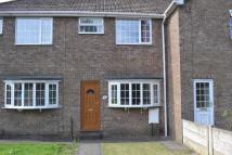 property to rent in Manor Road, Scunthorpe, DN16