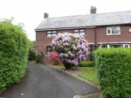 3 bed semi detached home in The Close, Fulwood...