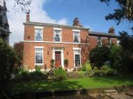 4 bed house in Higher Bank Road...