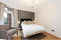 3 bed Apartment to rent in Clive Court, Maida Vale...