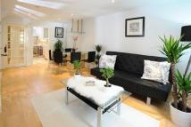 Detached property to rent in Callard Close...