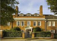 6 bed Detached home to rent in Hamilton Terrace...