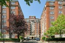 1 bed Apartment for sale in Grove Hall Court...