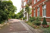 1 bed Apartment to rent in Vale Court, Maida Vale...