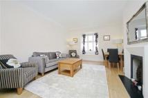 3 bedroom Apartment in Rodney Court...