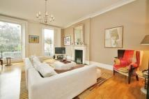 2 bed Flat in Clarendon Gardens...