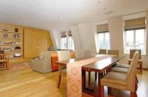 2 bedroom Flat to rent in The Yoo Building...