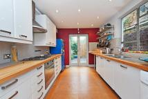 Terraced home for sale in Elm Grove, Bellenden...