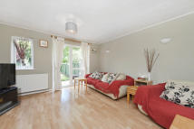 2 bed Terraced property for sale in Acorn way, Forest hill...