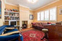2 bedroom End of Terrace home for sale in Duncombe Hill, Honor Oak...