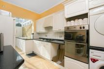 Detached house for sale in Ivydale Road, Nunhead...