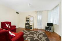 Apartment for sale in Manaton Close Nunhead...