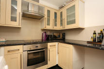 2 bed Apartment in Water Lane, New Cross...