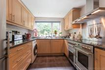 semi detached house for sale in Duncombe Hill, Honor Oak...