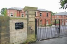 2 bed Apartment for sale in Woodlands Corner Lilford...