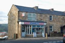 Commercial Property for sale in Colne Road, Brierfield...