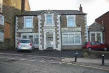 Commercial Property in Church Street, Darwen