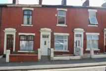 property to rent in Wensley Road, Blackburn