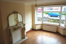 3 bed Terraced house to rent in Churchill Road, Blackburn