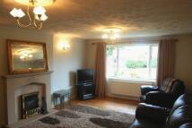 4 bedroom Detached house to rent in Heys Lane, Blackburn