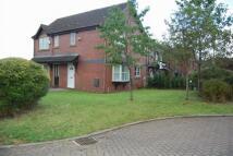 2 bedroom semi detached property to rent in Regents View...