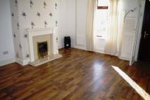property to rent in Lee Street, Accrington