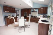 5 bed new property in Whitworth Road...