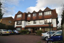 2 bed Apartment in Richmond Road...