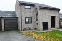 4 bed Detached property in Cotswold Drive , Aston...