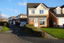 3 bed Detached home to rent in Limekiln Way, Balborough...