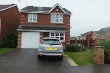 3 bedroom Detached home in Grange Farm Drive, Aston...
