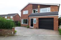 5 bedroom Detached property to rent in Partridge PLace , Aston...