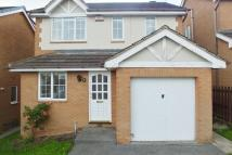 3 bed Detached house to rent in Cardwell Avenue...