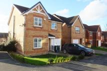 Haigh Moor Way Detached property to rent