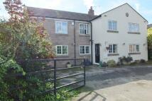 4 bedroom Detached home to rent in West Lane , Aughton...