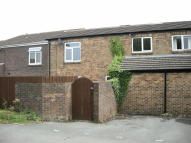 3 bedroom Terraced house to rent in Coquet, Rickleton...